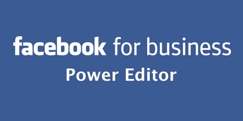 power-editor-business-manager-differenze