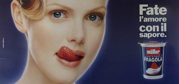 Slogan pubblicitari famosi - Rima con finestra ...