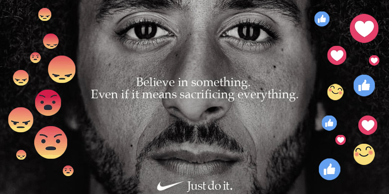 nike-campaign-brand-activism
