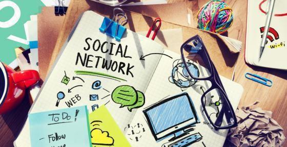 Social, giorni e orari: scopriamo il connubio perfetto!
