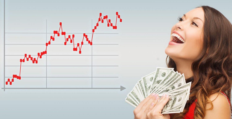 GTCM cos'è. Partiamo con la domanda più semplice di tutte: cos'è GTCM?E' l'acronimo con cui si indica Global Trading Capital Market, un broker di .