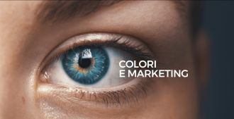 colori marketing